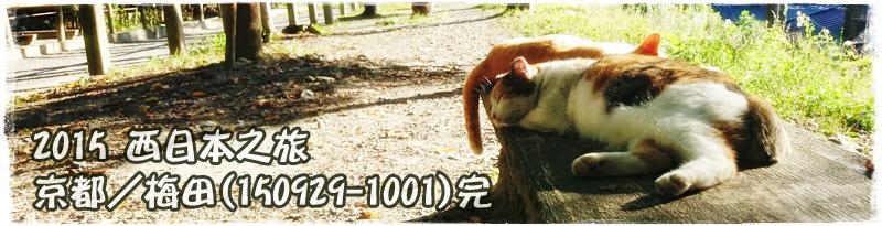 jp20-00000